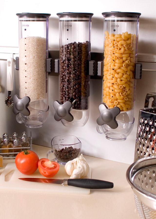 gajeti 25 Кухонные гаджеты