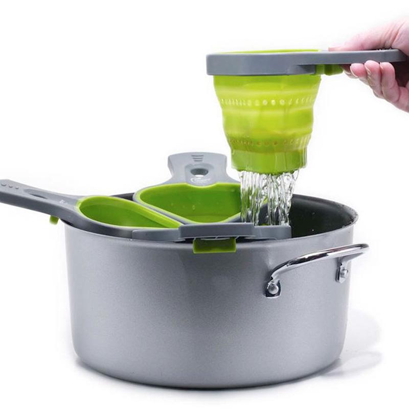 gajeti 32 Кухонные гаджеты