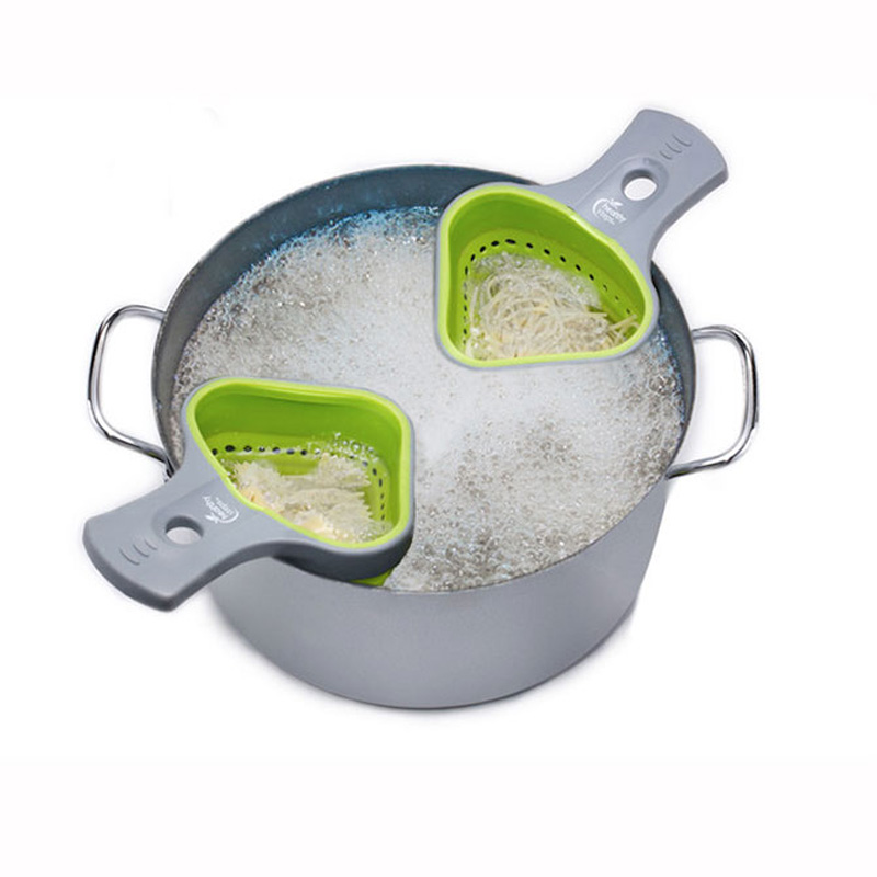 gajeti 33 Кухонные гаджеты
