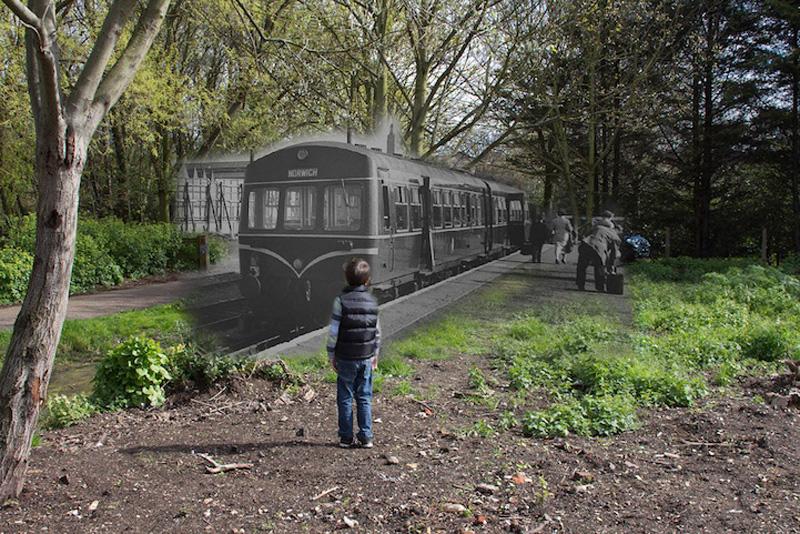 ghosttrains2 Поезда призраки Стюарта Макферсона