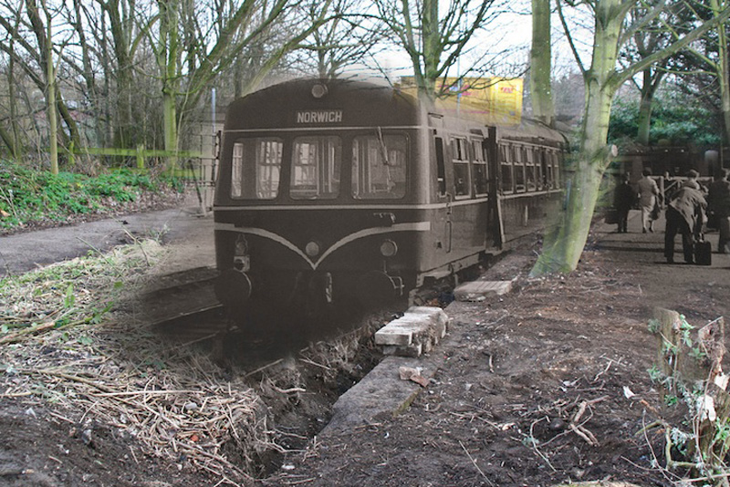 ghosttrains3 Поезда призраки Стюарта Макферсона