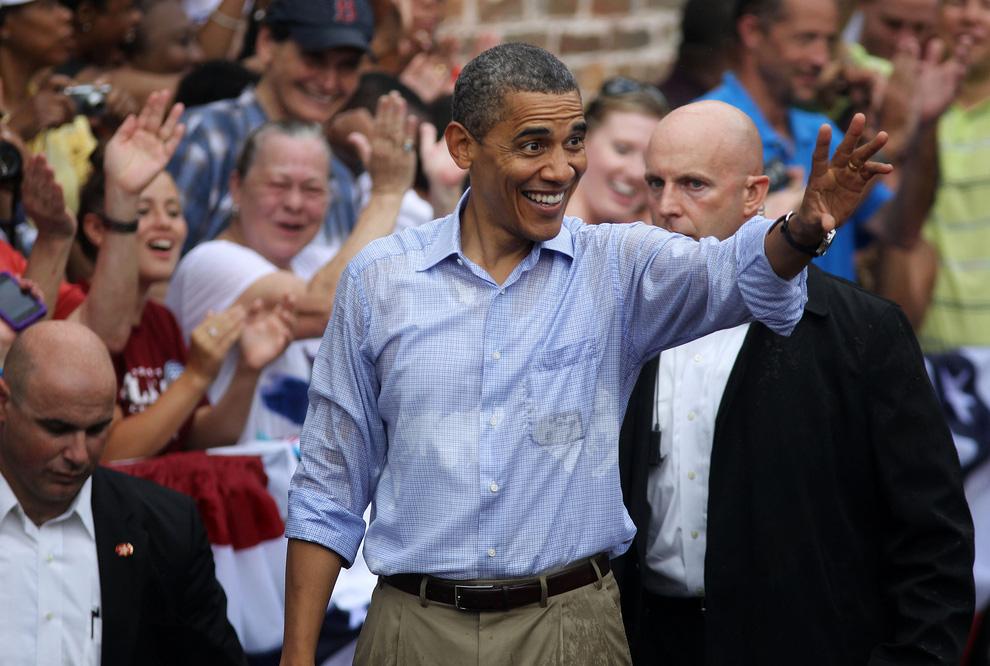 Обама на кубе смешное фото