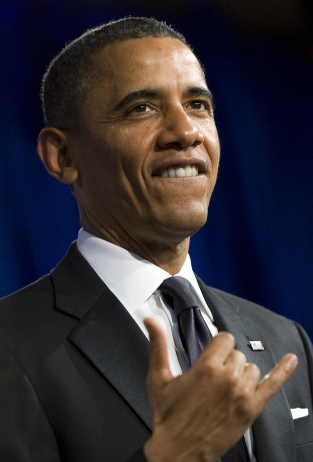 Obama facial expressions pics clit
