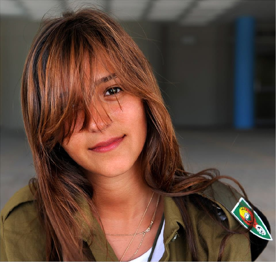 israelarmy 11 Армия Обороны Израиля