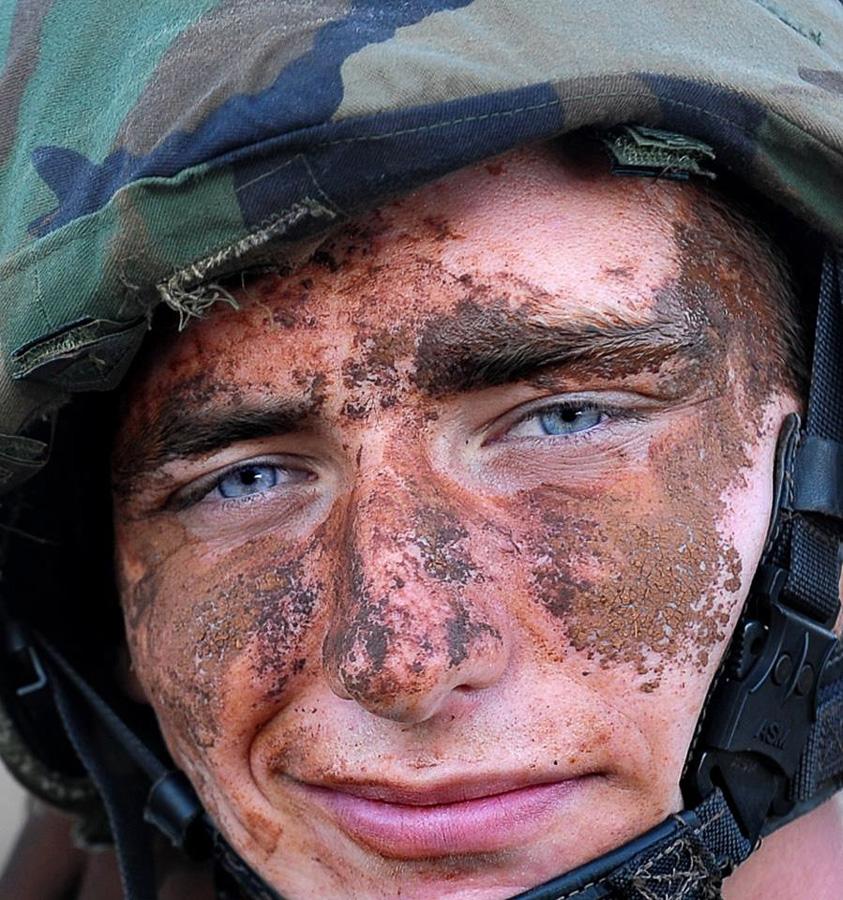 israelarmy 26 Армия Обороны Израиля