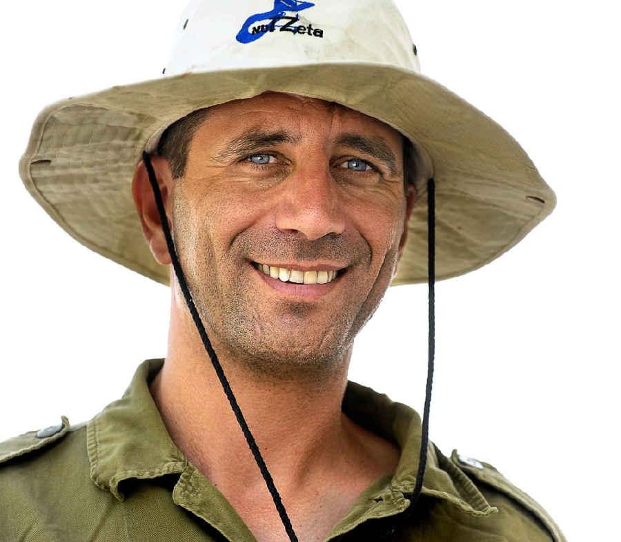 israelarmy 33 Армия Обороны Израиля
