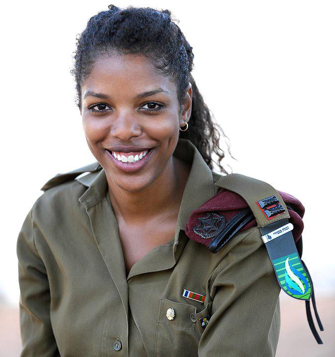 israelarmy 39 Армия Обороны Израиля