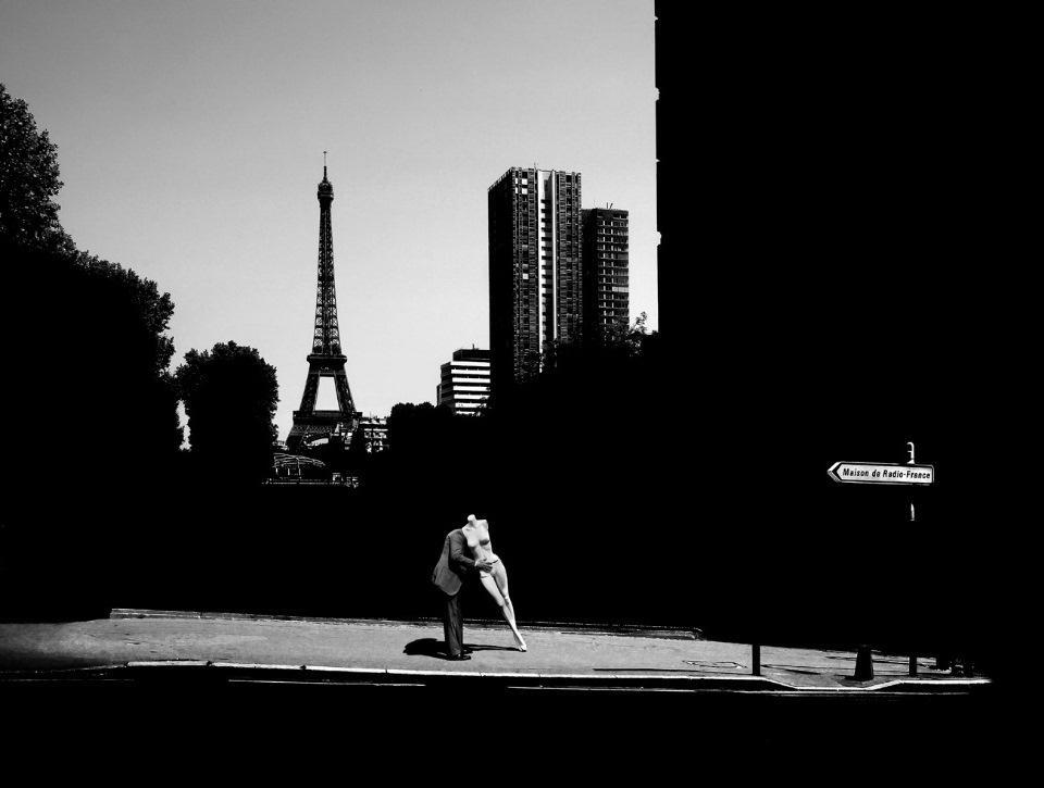 kontrastnimir 10 Контрастный мир Габриэле Кроппи