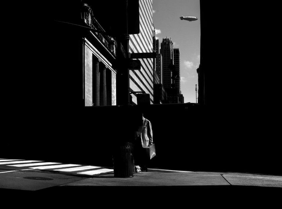 kontrastnimir 17 Контрастный мир Габриэле Кроппи