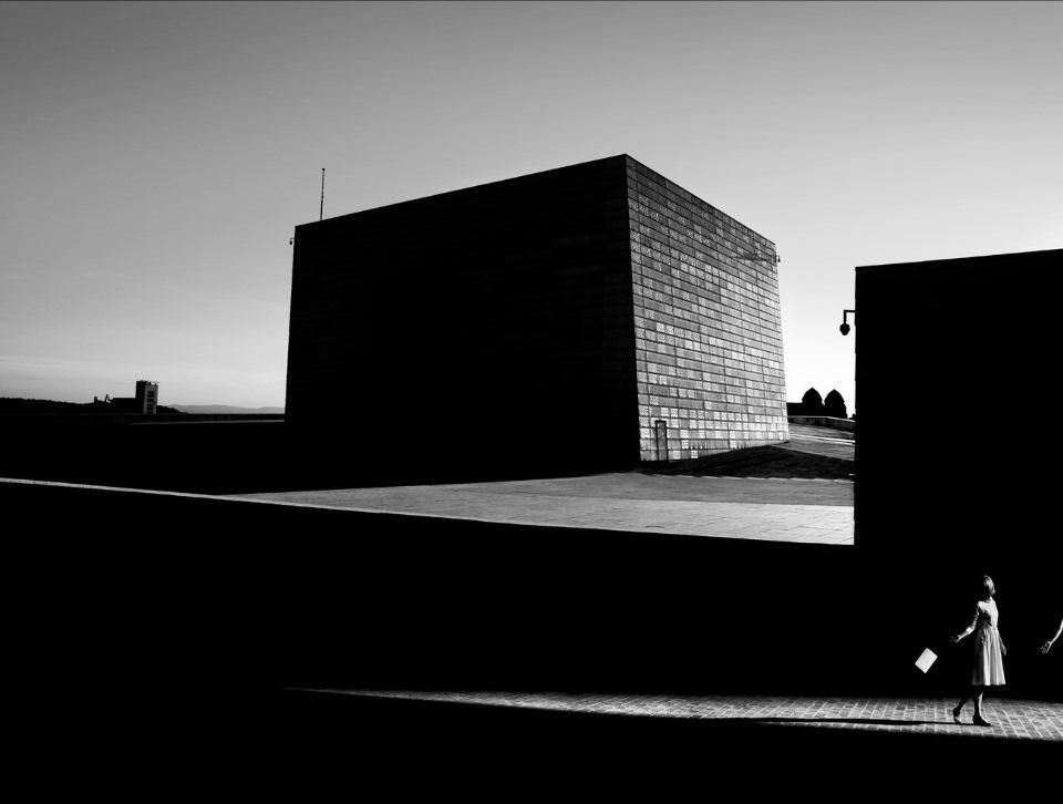 kontrastnimir 9 Контрастный мир Габриэле Кроппи