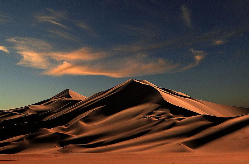 libyandf Ливийская пустыня Башара Шглила