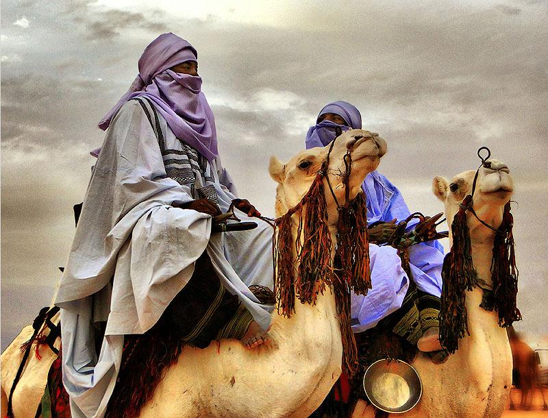 libyandi Ливийская пустыня Башара Шглила