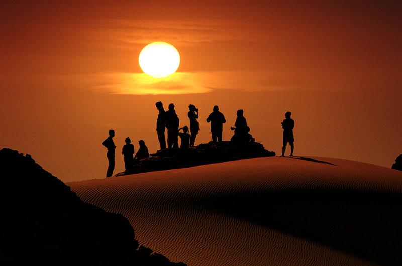 libyandl Ливийская пустыня Башара Шглила
