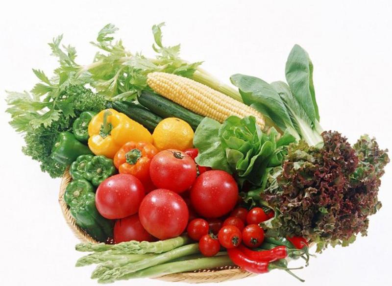 mifioede 15 Мифы о здоровом питании и их опровержение