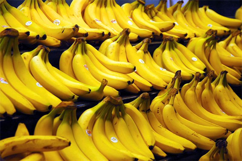 mifioede 2 Самые популярные мифы о здоровом питании и их опровержение