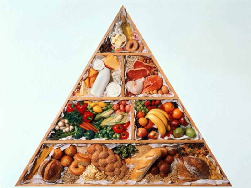 Как похудеть в ногах диета отзывы