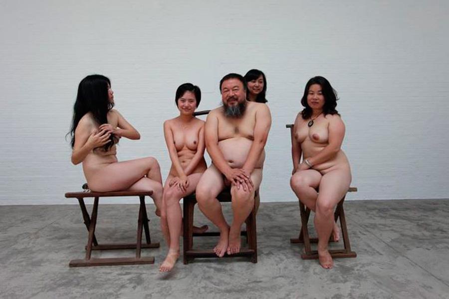 kitayskie-foto-golih