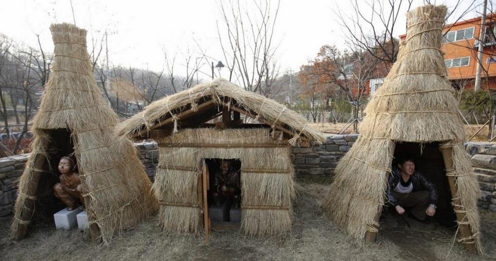 parktualetnoykulturi 3 Парк туалетной культуры — единственный в своём роде