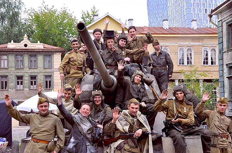rossiskioekino 10 12 самых громких провалов российского кино в 2012 году