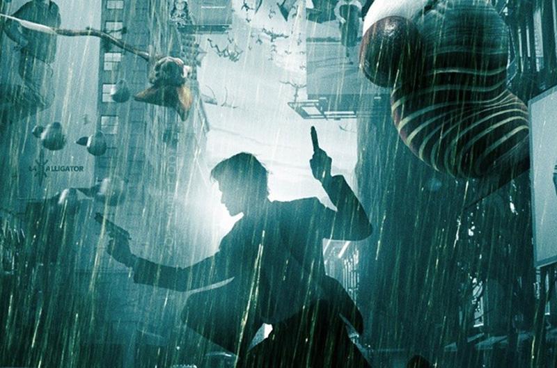 rossiskioekino 11 12 самых громких провалов российского кино в 2012 году