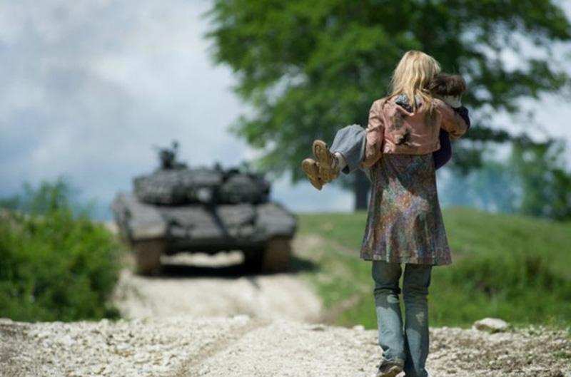 rossiskioekino 12 12 самых громких провалов российского кино в 2012 году