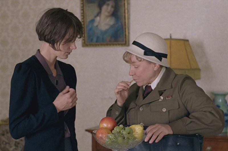 rossiskioekino 2 12 самых громких провалов российского кино в 2012 году