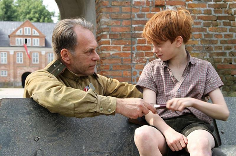 rossiskioekino 3 12 самых громких провалов российского кино в 2012 году