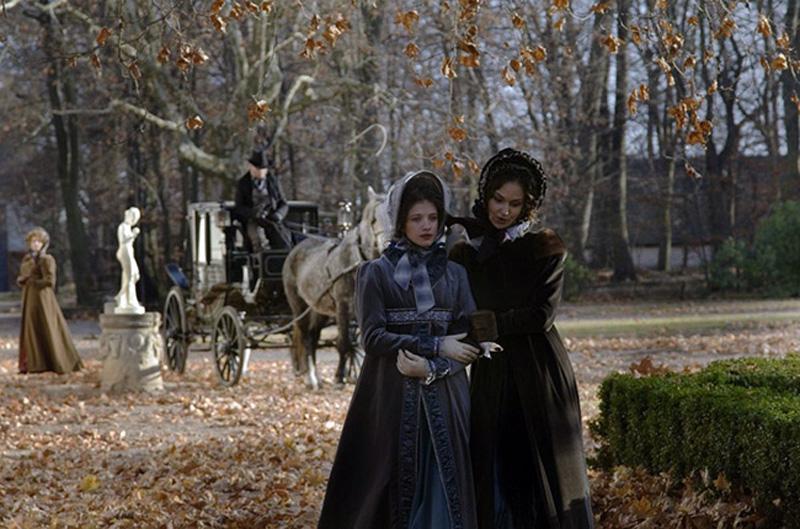 rossiskioekino 5 12 самых громких провалов российского кино в 2012 году