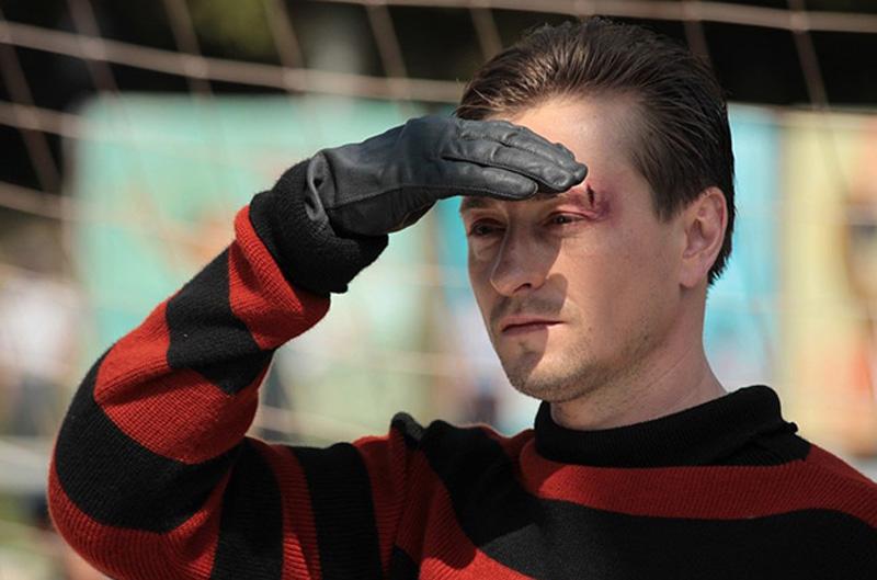 rossiskioekino 8 12 самых громких провалов российского кино в 2012 году
