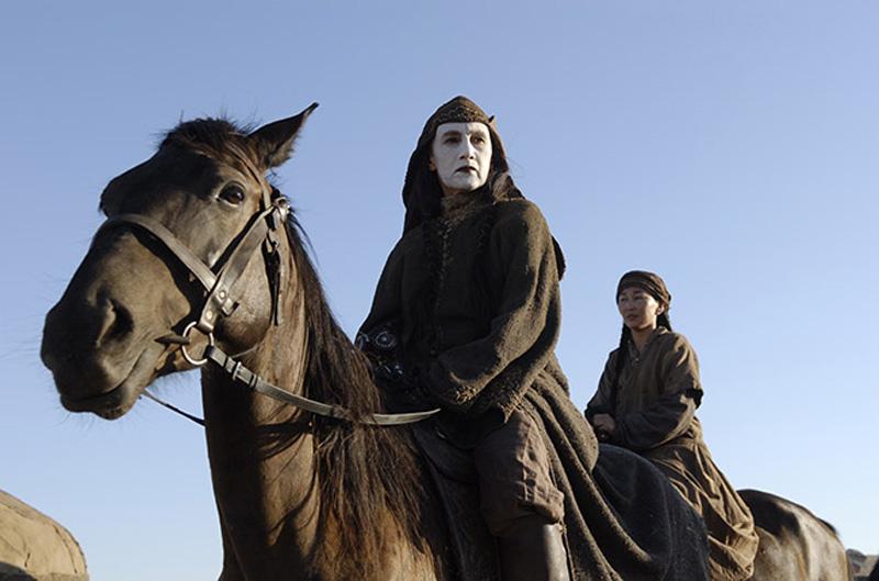 rossiskioekino 9 12 самых громких провалов российского кино в 2012 году