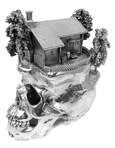 skull01 Черепа Фродо Миккельсена