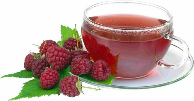 tea 2 10 целебных напитков от простуды