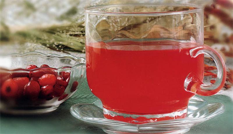 tea 4 10 целебных напитков от простуды