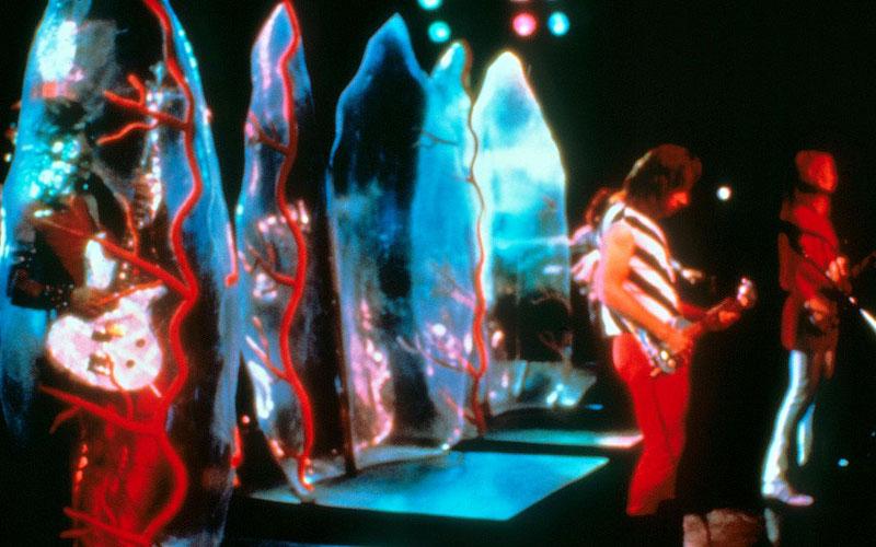 tour03 10 фактов о турах поп звезд