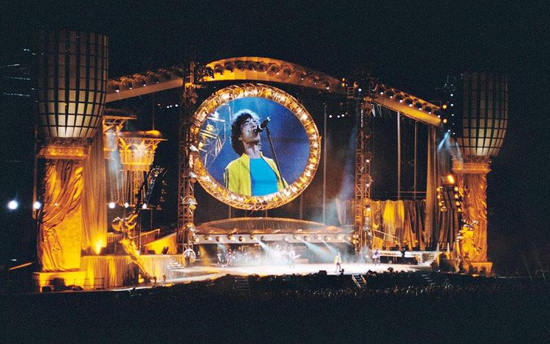 tour05 10 фактов о турах поп звезд