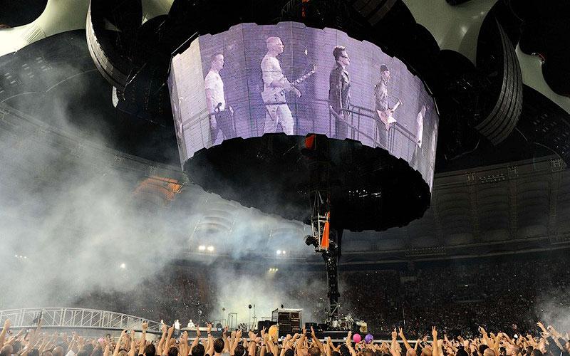 tour08 10 фактов о турах поп звезд