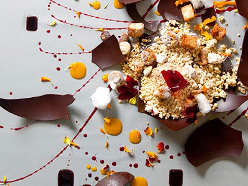 unusualdeserts 2 10 удивительных десертов со всего света
