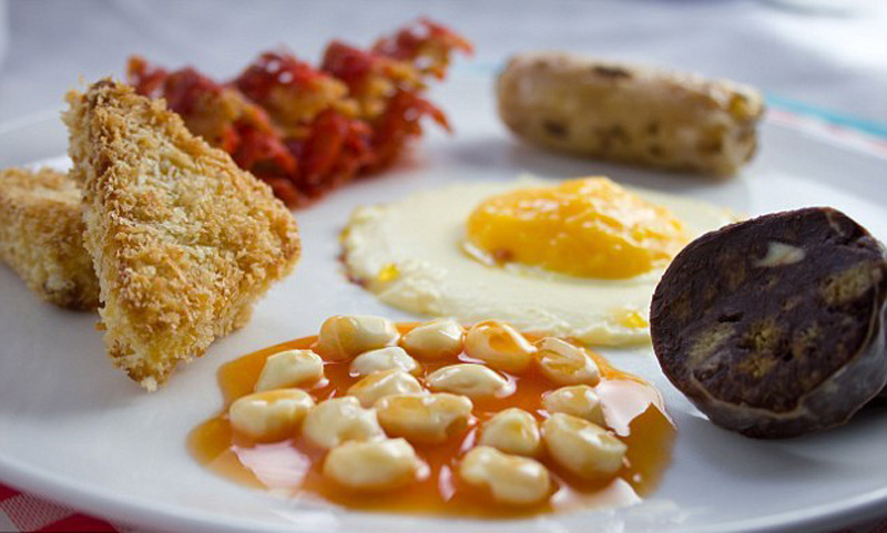 unusualdeserts 7 10 удивительных десертов со всего света