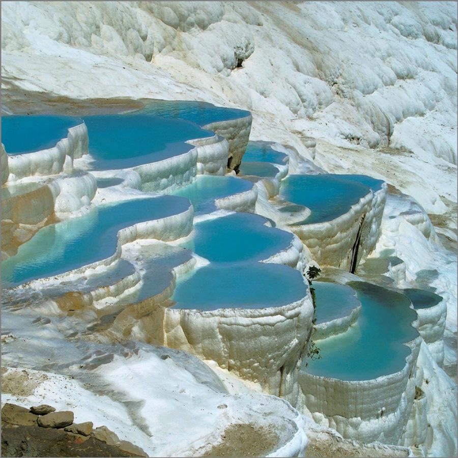 waterfallbeauty 5 марта красивейших каскадных водопадов
