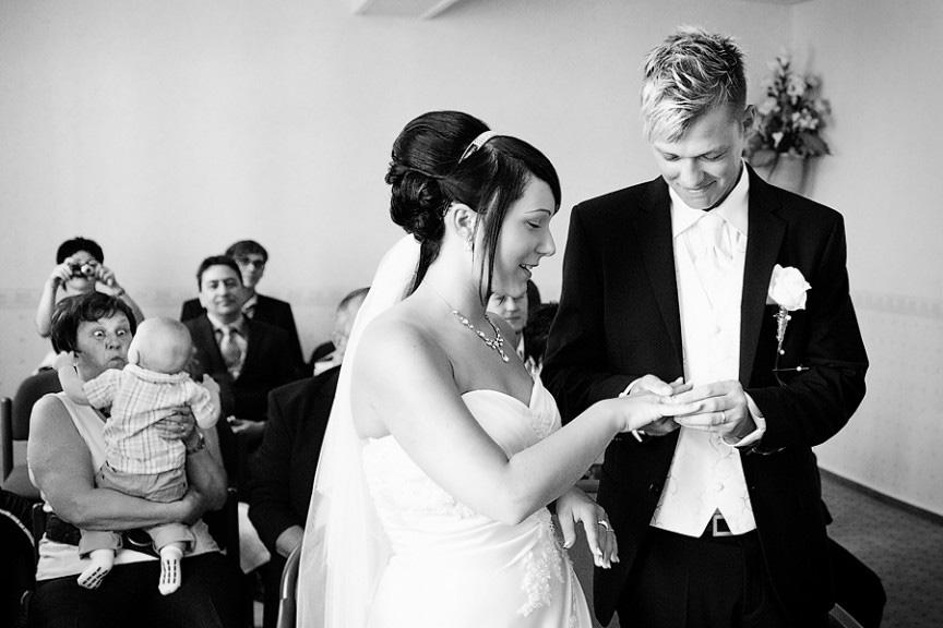 неудачная свадебная фотосессия соблюдение
