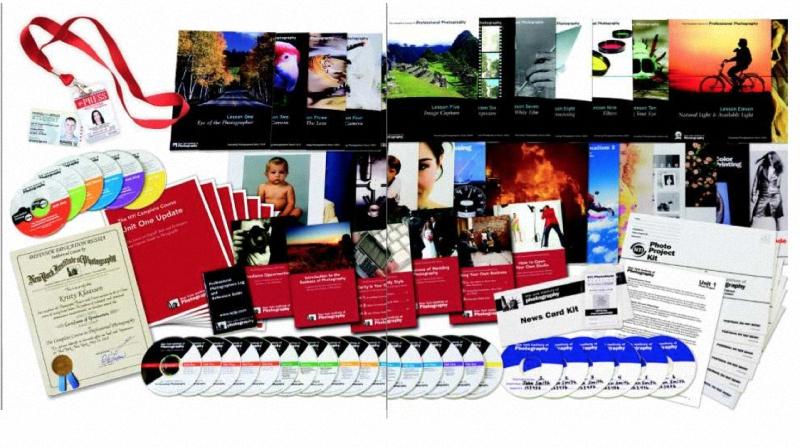 Снимок экрана 2012 12 12 в 13.36.13 Зачем сегодня нужно учиться фотографии?