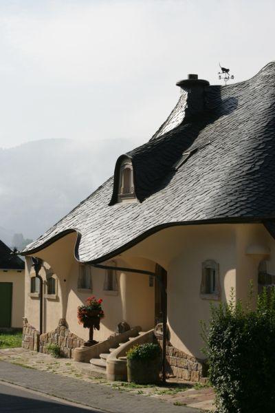 0 9c736 31ce2d35 orig Сказочный домик в Германии