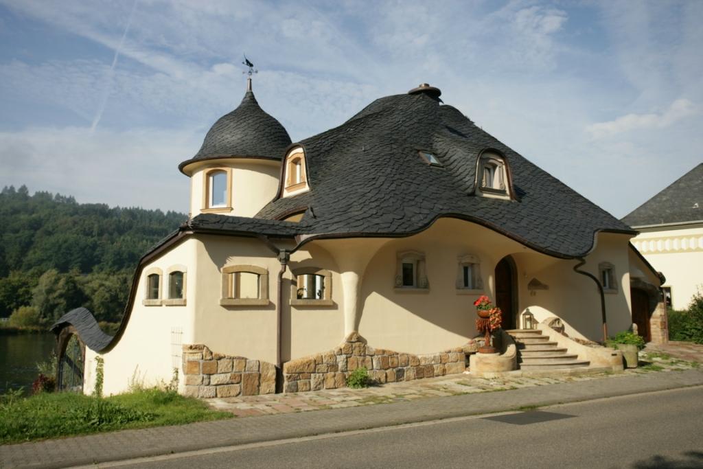 0 9c737 f367e8ed orig Сказочный домик в Германии