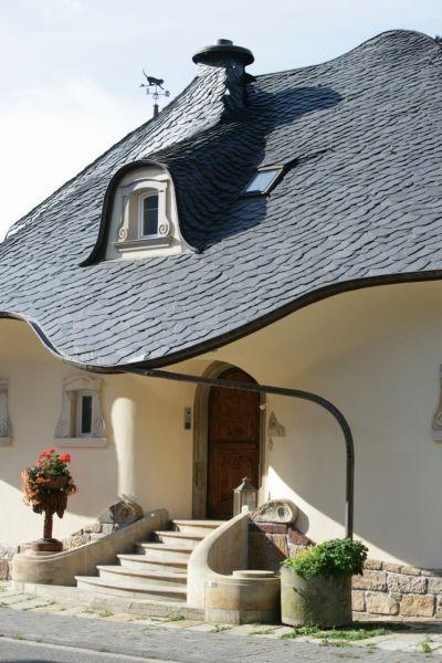 0 9c739 c48d3c8 orig Сказочный домик в Германии