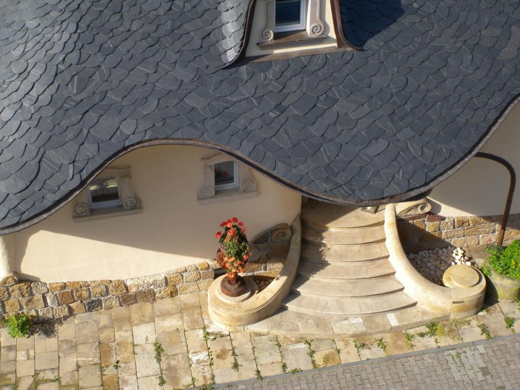 0 9c73d b8fcd2d4 orig Сказочный домик в Германии