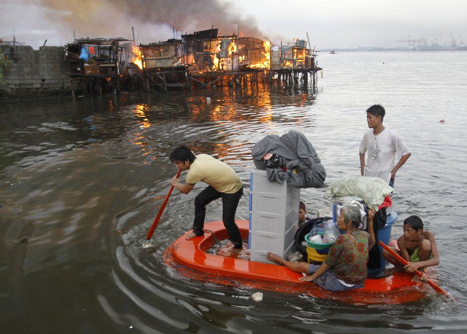 13POY13POYRTR31WQ0 Best Photos of 2012 Reuters (Part 1)