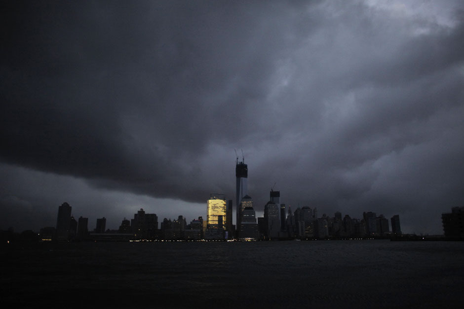 36POY35POYRTR39RLY Best Photos of 2012 Reuters (Part 1)