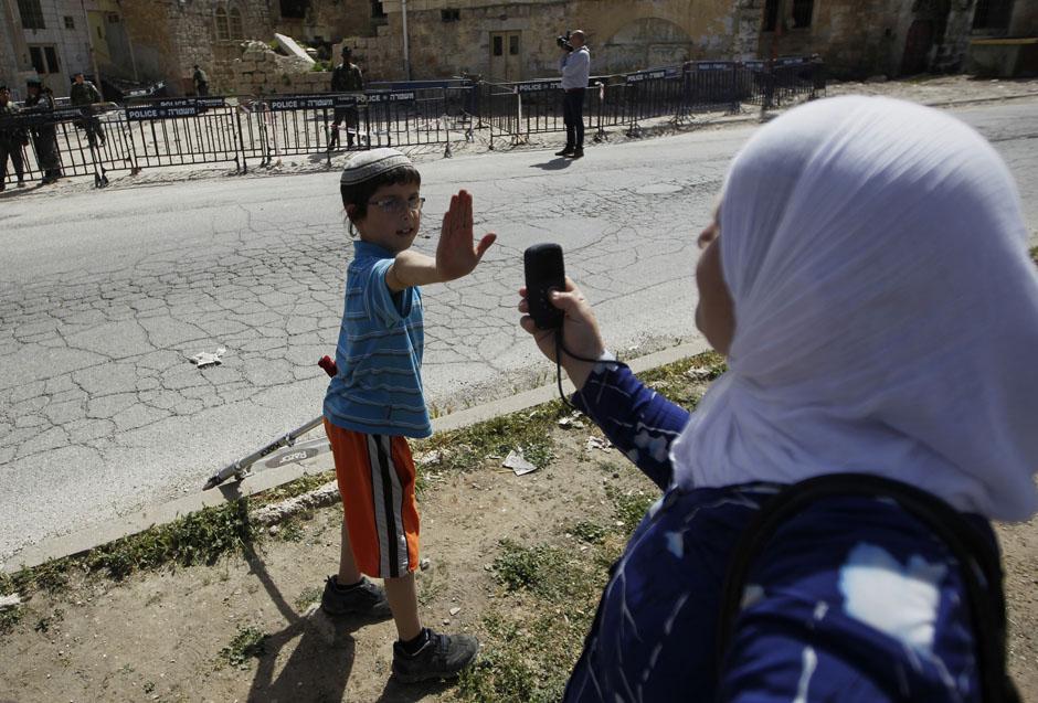 67POY66POYRTR30DKO Best Photos of 2012 Reuters (Part 2)