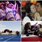 15 необычных мировых рекордов уходящего 2012 года