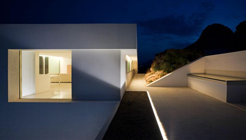 Идеи уютного Дома - Дизайн интерьера  - Страница 3 DOMNAUTESE-18